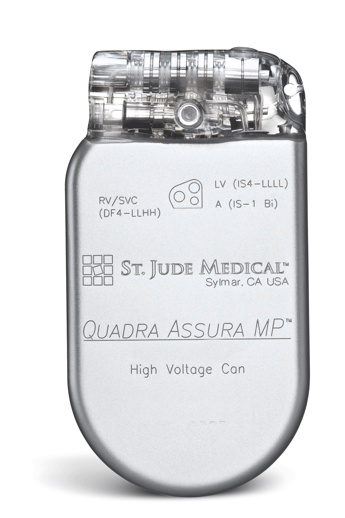 St. Jude Medical announce CE approval and launch of SyncAV™ CRT technology as they expand heart failure portfolio