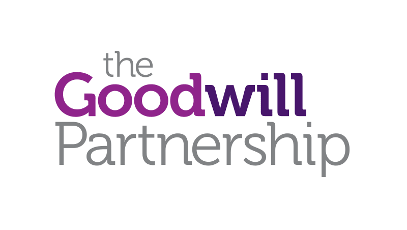 The Goodwill Partnership
