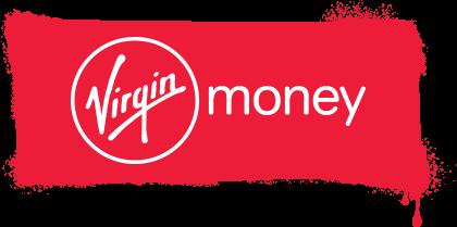 Donate to Pumping Marvellous via VirginMoney | Pumping Marvellous