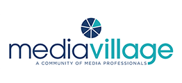 Sponsored by Media Village | Pumping Marvellous