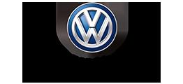 Sponsored by Volkswagen Van Centre