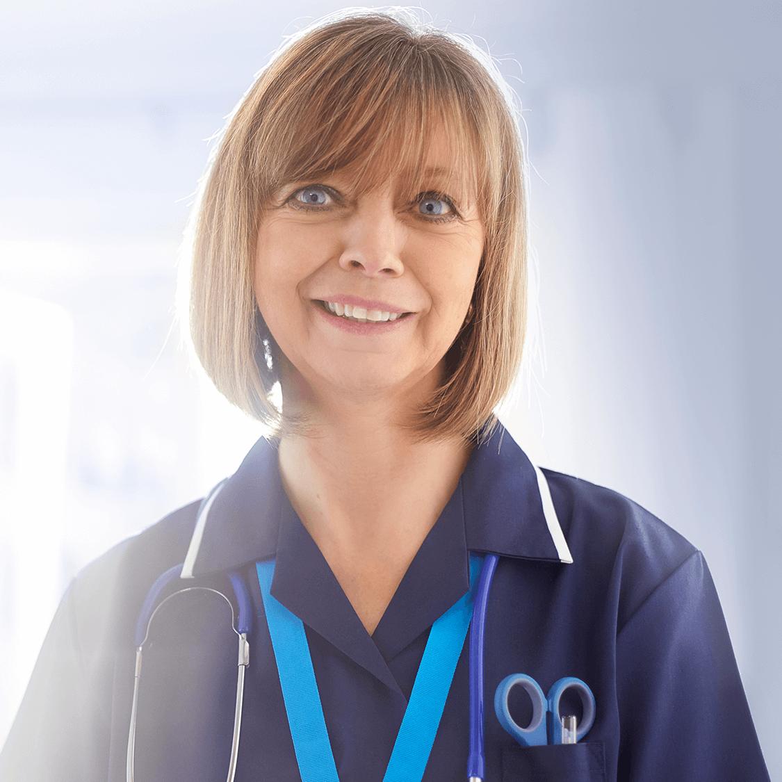 Heart Failure Nurse Audit 2018 | Pumping Marvellous