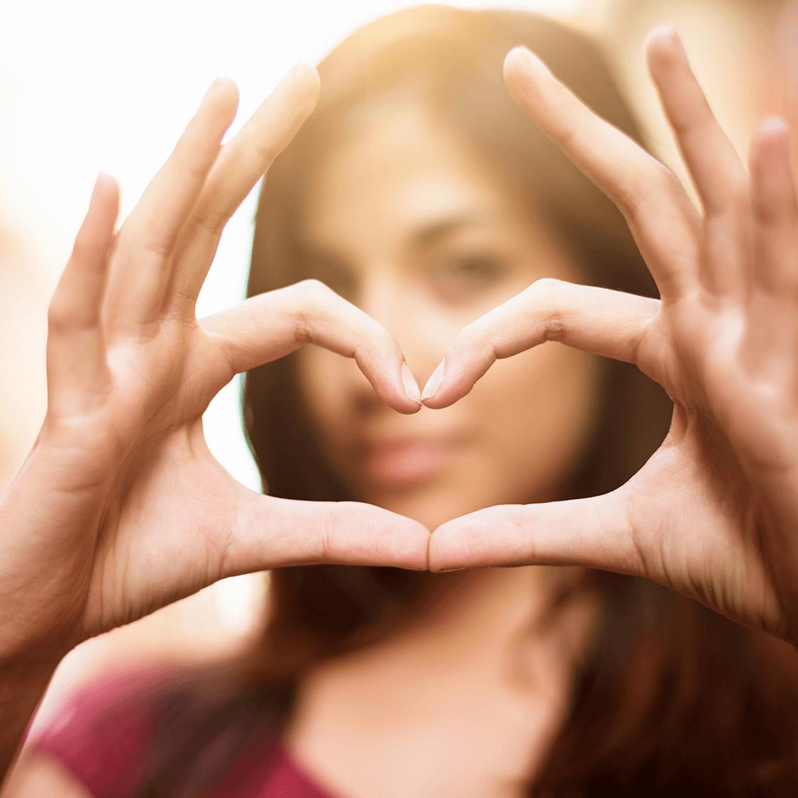 Heart Failure Awareness | Pumping Marvellous