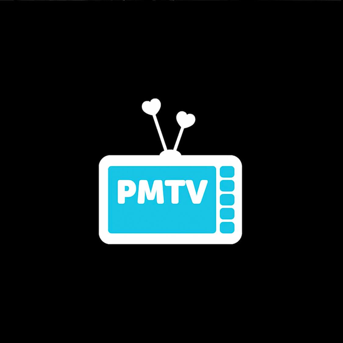 PMTV   Pumping Marvellous