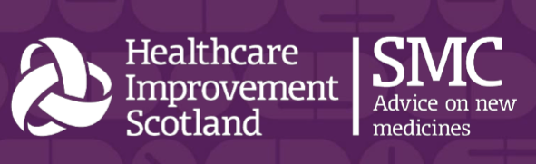 DAPAGLIFLOZIN ACCEPTED FOR USE WITHIN NHS SCOTLAND